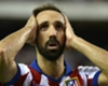 Juanfran: Atleti have achieved nothing