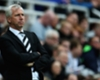 Pardew: Hull game changed everything