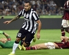 Simeone: We must stop Tevez