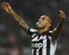 Tevez praises patience in Milan victory