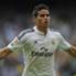 James Rodriguez, ennesimo pezzo pregiato del Real di Florentino Perez