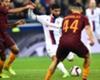 Numeri primi - Europa amara per le italiane: Roma, serve un'impresa