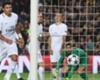 """Thiago Silva, o """"monstro"""" azarado?"""