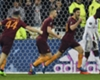 Spalletti: Roma tie should be over