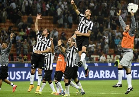 TUTTOSPORT - Juventus, multa in arrivo