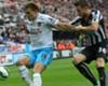 Paul Dummett Kecewa Ditahan Imbang Hull City