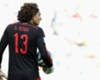Herrera backs Ochoa despite lack of minutes
