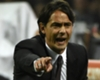 Inzaghi bites back at press: No scapegoats at AC Milan