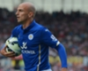 Cambiasso: We have a winning mentality