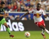 Galarcep: Goals flowing for BWP