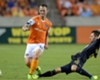Sporting KC acquires Brad Davis from Dynamo