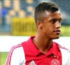 Zivkovic helpt Jong Ajax aan zege