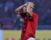 Ferdinand dan Tony Dipastikan Tak Dibawa Ke Piala AFF 2014