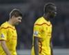 Liverpool, Balotelli : 'Gerrard est au niveau de Pirlo'