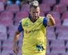 Maxi Lopez: Chievo Berpotensi Kejutkan AS Roma