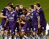 Stats: Why Glory will wait for Castro