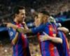Barcelona Diminta Segera Isi Kekosongan Neymar