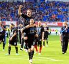 Previa Bundesliga: Bayern - Paderborn