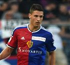 Why Arsenal, Inter & Milan should eye Schar
