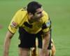 Lucescu empfiehlt Juventus Mkhitaryan