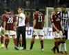 Inzaghi pleased with Milan progress