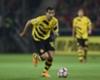 Mkhitaryan suffers foot injury