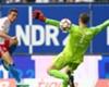"""Bayern Munich, Neuer: """"Je pourrais devenir un joueur de champ"""""""