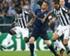 Bonucci: Juve were almost perfect