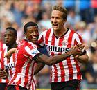 Voorbeschouwing: Heracles Almelo - PSV