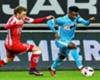 Kalu scores as Gent seal play-offs spot