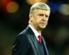Vieira: Wenger let down by players