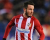 Simeone: Saul could be world's best