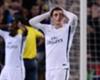 Verratti: I'll stay at PSG
