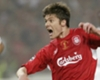 Alonso hails 'special' Liverpool