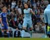 Lampard, ecco il goal dell'ex al Chelsea