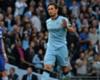 CATATAN: Chelsea Harus Lupakan Legenda Frank Lampard