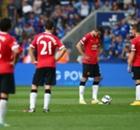ANALISIS Manchester United: Kuat Di Depan, Lembek Di Tengah & Payah Di Belakang