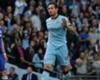 EPL: Lampard trifft gegen Chelsea
