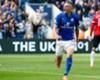 Pearson praises Leicester spirit