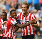 Spelersrapport: FC Dordrecht - PSV