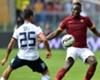 EXCLU GOAL, La Roma veut garder Yanga-Mbiwa