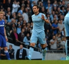 Chelsea shouldn't honour Lampard yet