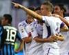 """Kurtic fatalista: """"La Fiorentina è un grande club, le pressioni sono normali"""""""