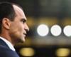 Martinez bemoans Everton defence