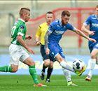 Match Report: Limerick 0-1 Cork City