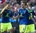 Player Ratings: Feyenoord 0-1 Ajax