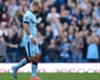 Zabaleta: Costa should have seen red
