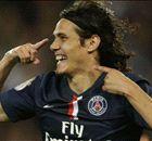 Match Report: PSG 1-1 Lyon