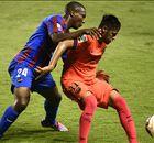 Barça overklast Levante na rode kaart