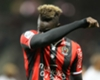 Fever ruins Balotelli's title dreams